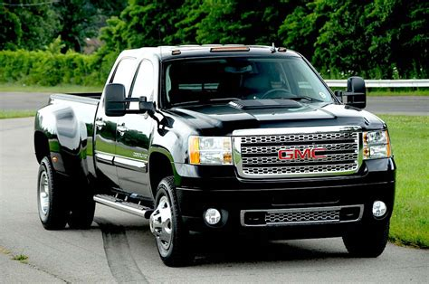 how to learn all about cars 2011 gmc sierra 2500 electronic toll collection gmc シエラの車名の由来 車種の特徴 トラビア