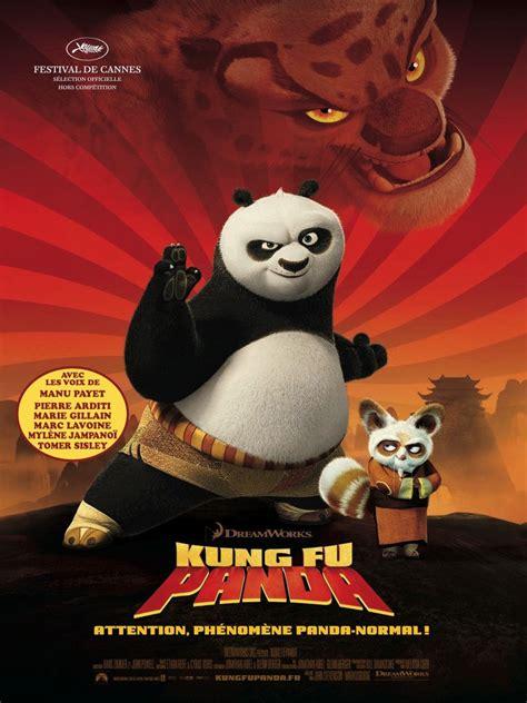 film lucy dpstream kung fu panda en streaming dpstream
