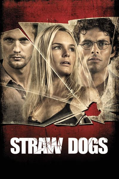 straw dogs 2011 straw dogs review summary 2011 roger ebert