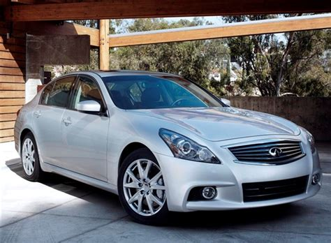 bob infinity 2014 infiniti g37 sedan gets new lease on big cut in