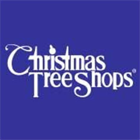 christmas tree shops jobs glassdoor ie