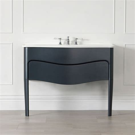 Discount Bathroom Vanities Brisbane Discount Bathroom Vanities Brisbane Cheap Bathroom Vanity Home Decor Gallery Cheap Bathroom