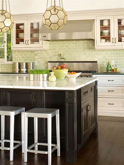 30 successful exles of how to add subway tiles in your