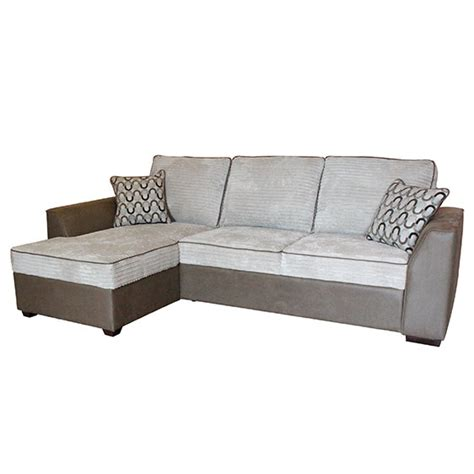 buoyant maddox sofa bed chaise with storage buoyant