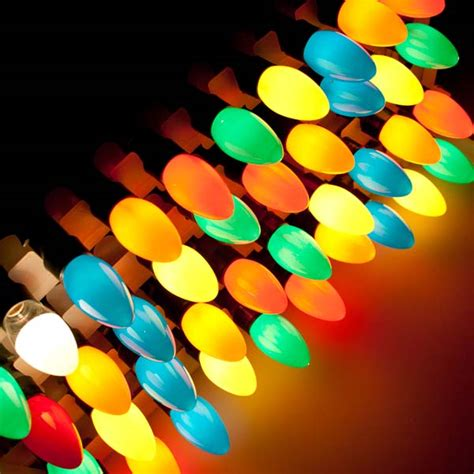 outdoor multi coloured lights multi coloured outdoor lights lighting and ceiling fans