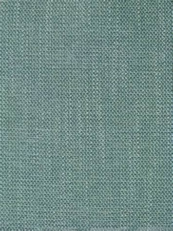 upholstery fabric brands amazing of top upholstery fabric brands 11 9707