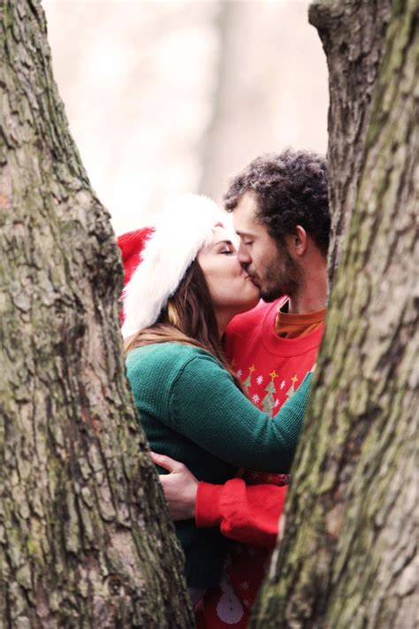 411 best christmas poses and photo ideas images on