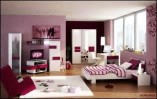 Teen Rooms teenage girls rooms inspiration 55 design ideas