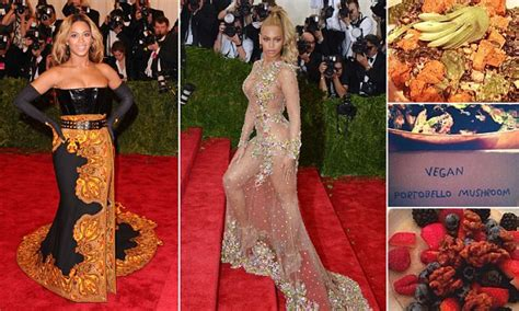 the maker s diet revolution the 10 day diet to lose weight and detoxify your mind and spirit books how beyonce got that met gala using marco borge s