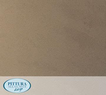 pittura a calce per interni dettaglio calce pittura liscia