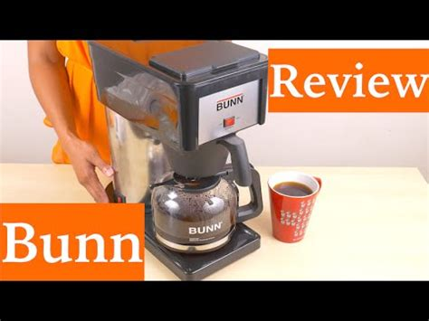 how to clean bunn velocity brew how to make do everything