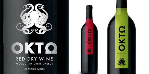 the wines of greece the classic wine library books the octopus crete greece and wine on