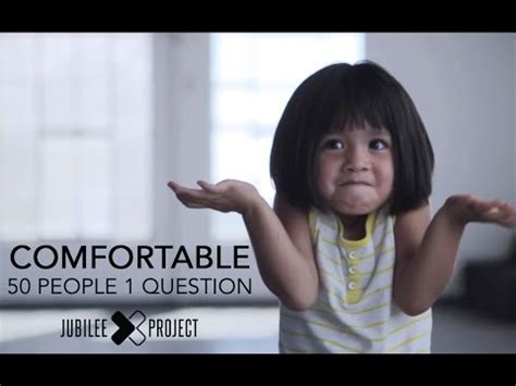shock rooms jubilee project ad comfortable 50 1 question 2014