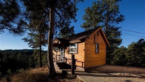 State Lodge Cabins by Accommodations 187 Legion Lake Lodge 187 Lodges Cabins
