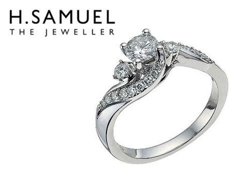 Pandora Jewelry H Samuel   Style Guru: Fashion, Glitz, Glamour, Style unplugged