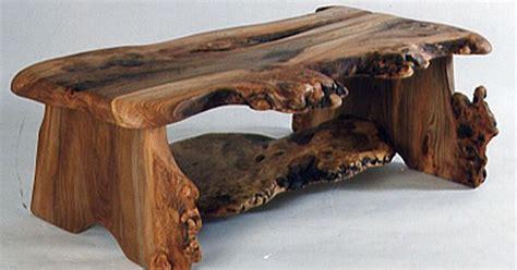 Handmade Furniture Ireland - quality handmade furniture made from hardwoods