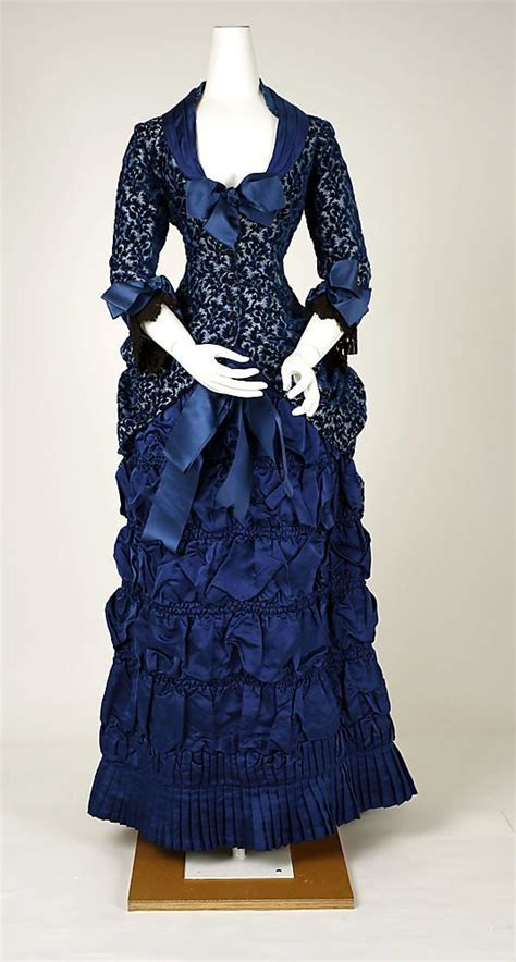 114 best fashion images on 114 best 1880s women s fashion images on pinterest