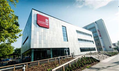 design management staffordshire university staffordshire university