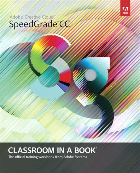 adobe indesign cc classroom in a book 2018 release books safari books coupon 2017 2018 best cars reviews