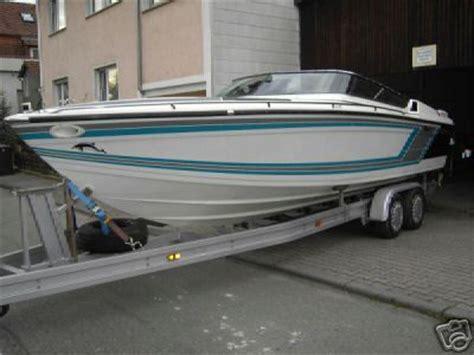 speedboot amg mb exotenforum sonderkarossen umbauten tuning amg
