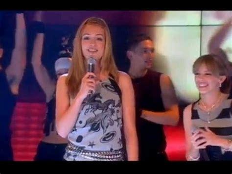 blink 182 i miss you original live 2004 hq blink 182 i miss you dvd live original germany mcdonalds
