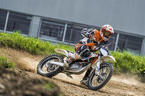 Ktm Cross Motorrad Elektro by Gebrauchte Und Neue Ktm Freeride E Sx Motorr 228 Der Kaufen