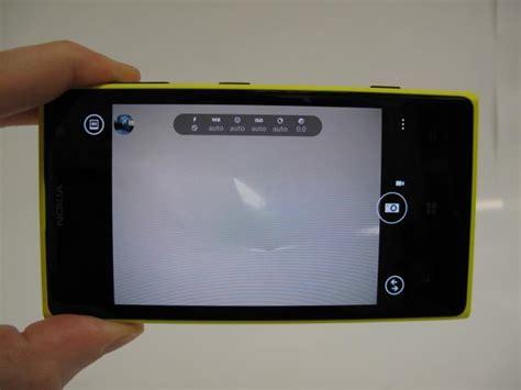 lumia 1020 test lumia 1020 im test das 41 megapixel smartphone nokia