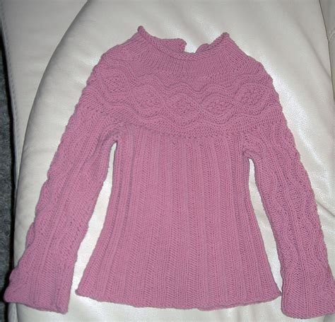 free knitting sweater patterns knitting patterns free sweater patterns knitting