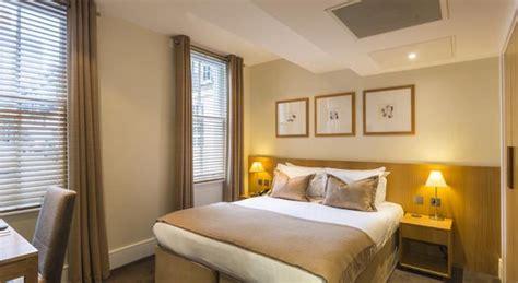 soggiorno a londra per famiglie camere familiari londra easyroomlet londra u2013 prezzi