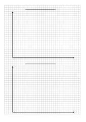 Vorlage Word Millimeterpapier 4teachers Lehrproben Unterrichtsentw 252 Rfe Und Unterrichtsmaterial F 252 R Lehrer Und Referendare