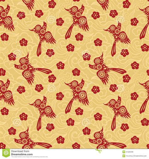 free chinese pattern background chinese pattern background royalty free stock images