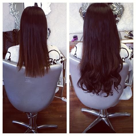 human hair extension shoes and bags for sale at clip in hair extension buy 100 top quality human hair