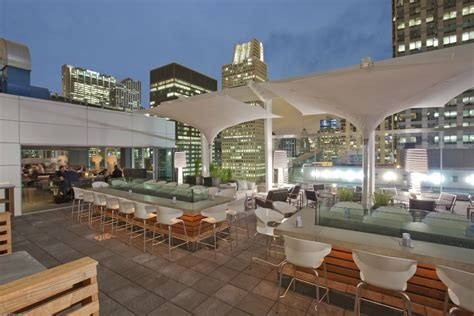 hi tops bar chicago top bars in minneapolis best bars with get inspired stunning chicago rooftop bars