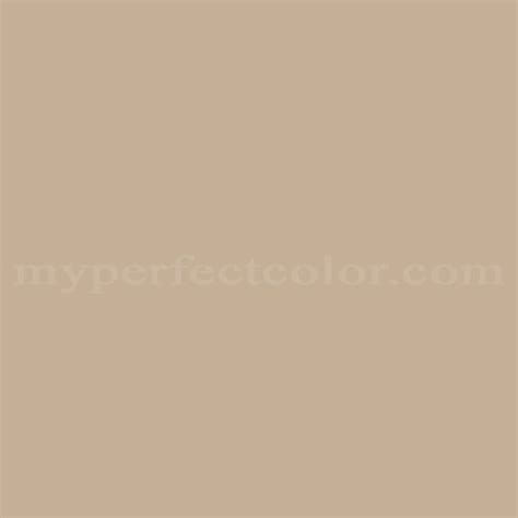valspar ee2045c sand drift match paint colors myperfectcolor