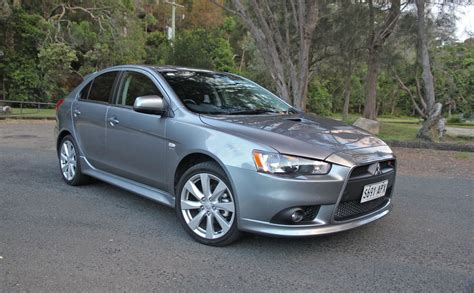 mitsubishi lancer ralliart accessories mitsubishi lancer es review autos post