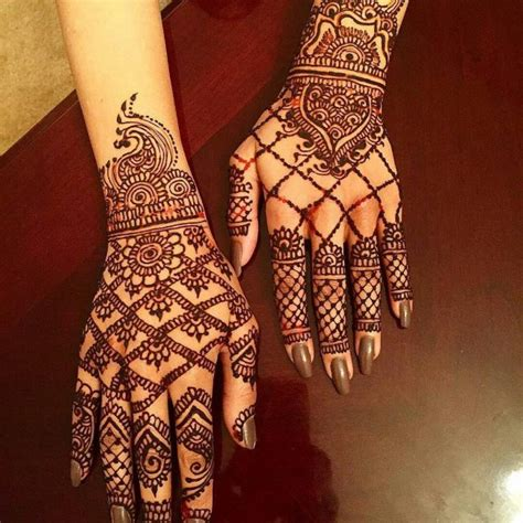 meaning of henna tattoo how do henna tattoos last 75 inspirational designs