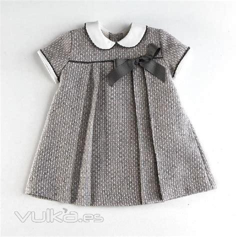 como hacer un vestido de invierno para nena de 4ao foto vestido de ni 241 a vestido beb 233 para invierno