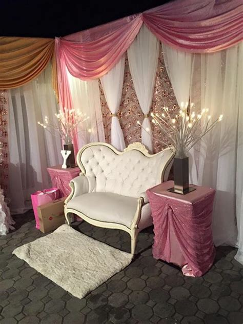 victorian chair rental babyshower chair baby shower chair baby shower princess baby shower