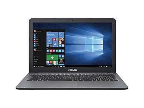 Laptop Asus Vivo asus vivobook x540sa bpd0602v 15 6 laptop intel