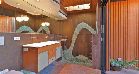 25 cool bathrooms ideas designs design trends 25 bathroom backsplash designs decorating ideas design