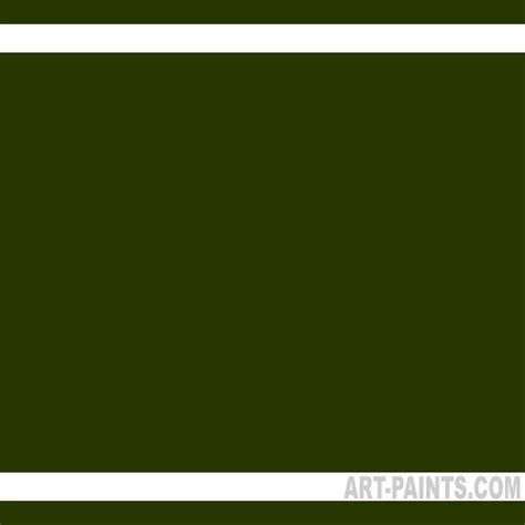 pine green color pine green graffiti spray paints aerosol decorative