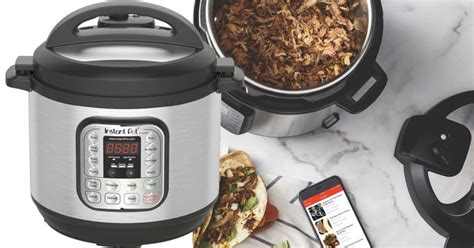 instant pot duo80 8 qt 7 in 1 instant pot duo80 8 qt 7 in 1 81 99 regular