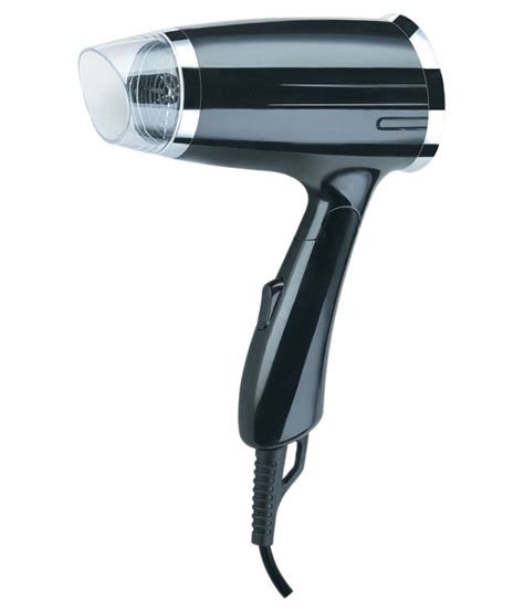 Hair Dryer In Snapdeal inext in 033 hair dryer hair dryer black buy inext in