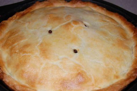 best pastry recipe pie pastry best recipes