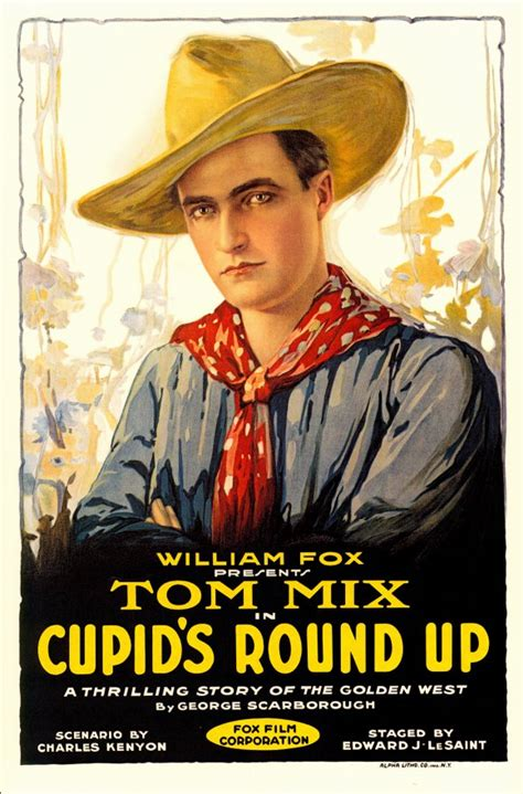 film round up cupid s round up movie posters from movie poster shop