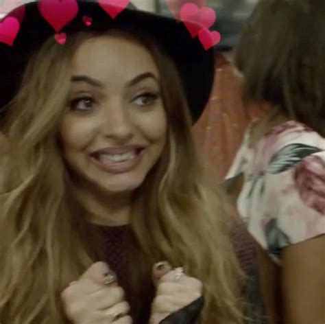 layout jade thirlwall jade thirlwall icons on tumblr