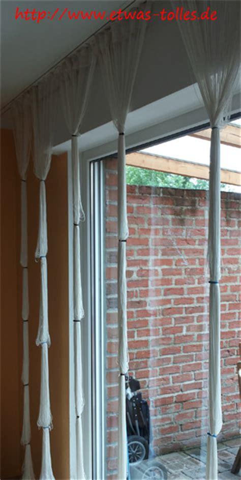 gardinen waschen mit aufhanger ein toller tipp fadengardinen knotenfrei waschen in f 252 nf
