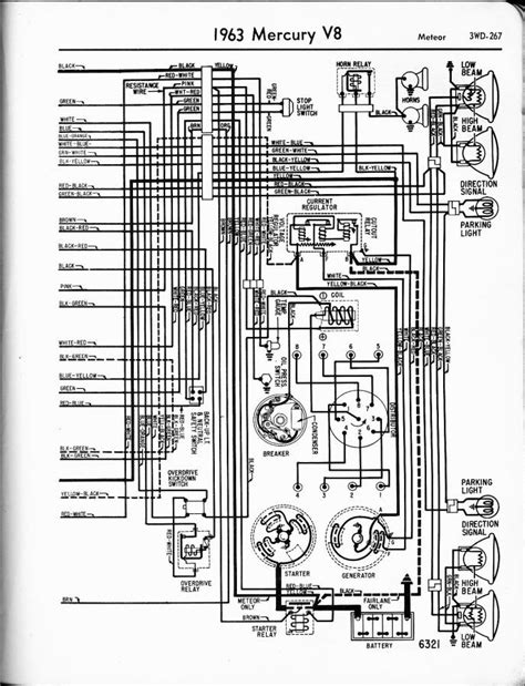 2001 solara alternator wiring diagram alternator parts