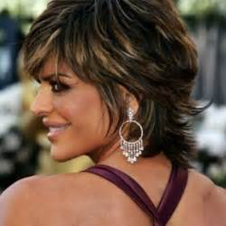 shaggy haircuts for 40 short hairstyles for women over archives all hair style