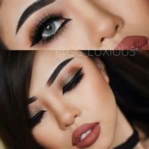 vire eye color makeup tutorial mugeek vidalondon